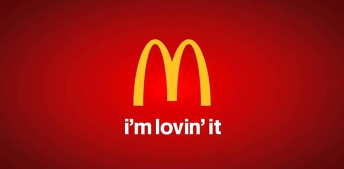 mcdonalds hakkında gerçekler