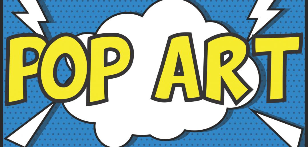 Pop Art Sanat Akımı Nedir? Özellikleri ve Temsilcileri Kimlerdir?