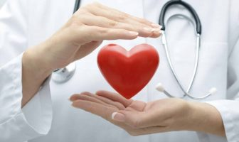 Dünya Kalp Günü
