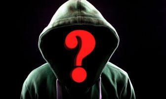 Siber Saldırı ve Siber Savaş Nedir? Neden ve Nasıl Yapılır? Amacı Nedir?