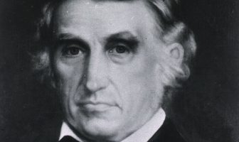 William Beaurnont
