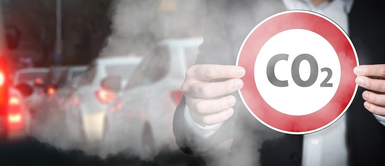 taşıtlar hava kirliliği