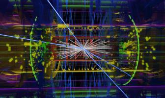 temel parçacıklar