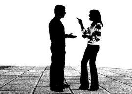 Konuşma Dili İle Yazı Dili Arasındaki Farklılıklar Nelerdir? Hakkında Bilgi